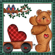 teddybearpicnicprod.jpg